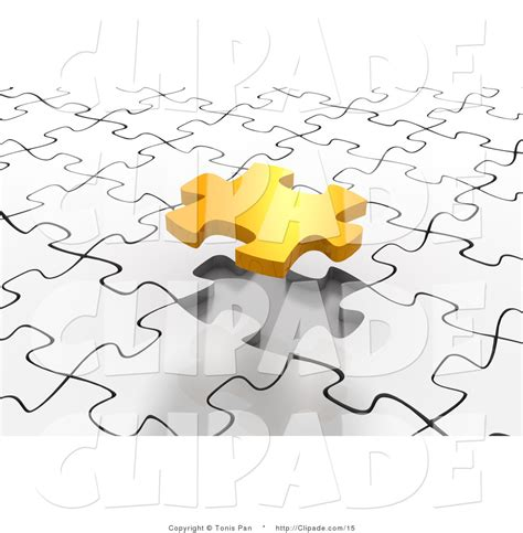 we love jigsaw puzzles the missing piece puzzle company missing puzzle piece clip art 30