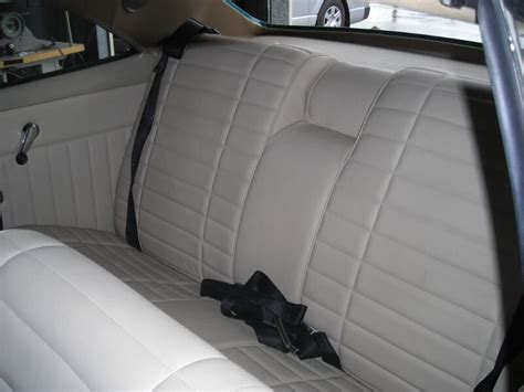 car roof upholstery repair newcastle custom trim car upholstery newcastle