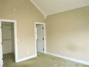 Vaulted Ceiling Molding Vaulted Ceiling With Crown Molding Photos Search