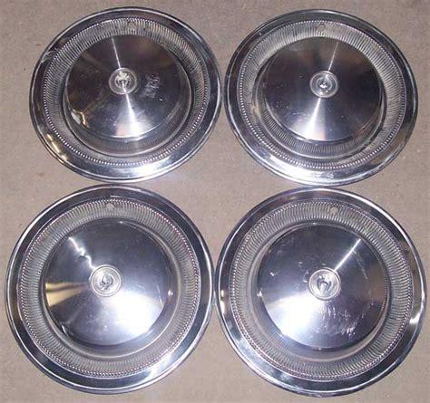 ctc auto ranch mopar hubcaps