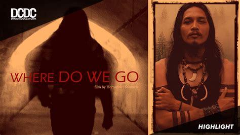 film dokumenter metal hernandes saranela black artikel musik indie