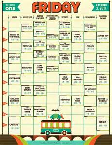 City Limits Schedule 2015 Acl 2015 Lineup 2017 2018 Best Cars Reviews