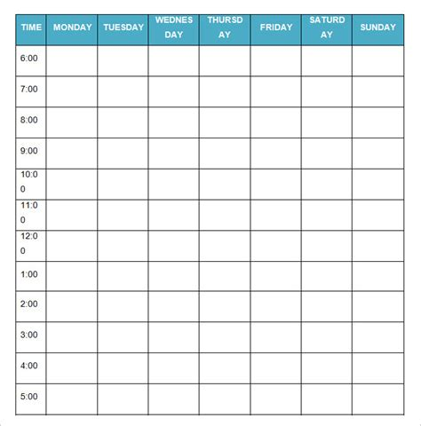 free itinerary planner template blank itinerary template 11 free word pdf documents