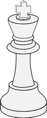 chess king coloring page king and queen chess piece tattoo designs sketch coloring page