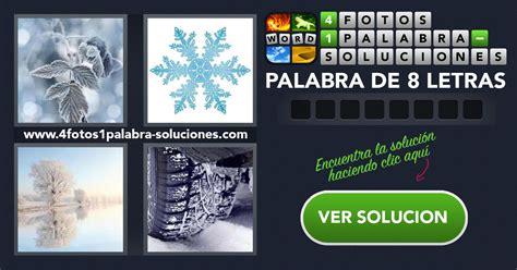 4 imagenes y una palabras respuesta 4 fotos 1 palabra nivel 40 respuestas 4 fotos