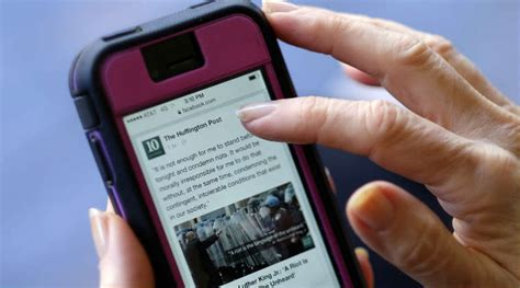 reuters news mobile meeker the future of the and why it