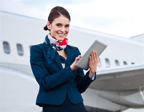 flight attendant requirements pictures pics