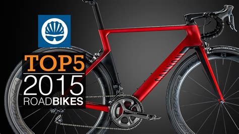 best bicycles 2015 top 5 2015 road bikes