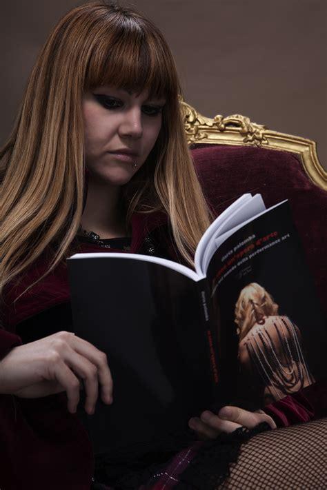 Libreria Arion Testaccio Io Sono Un Opera D Arte Viaggio Nel Mondo Della
