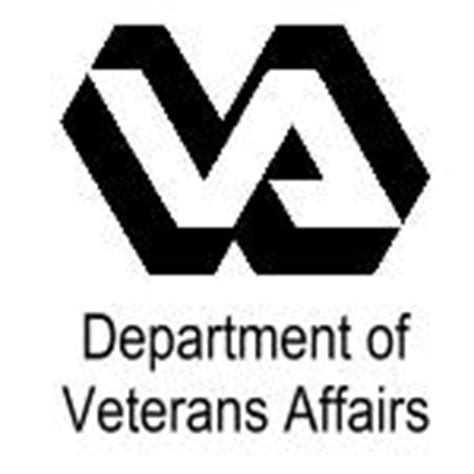 v a onc federal partners newsroom healthit gov