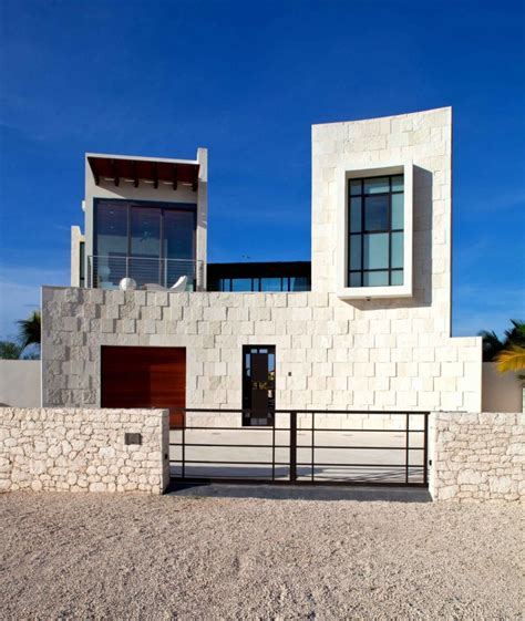 world of architecture contemporary house by agushi and bonaire house by silberstein architecture homedsgn