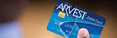 Arvest Gift Card Balance - personal checking accounts arvest bank