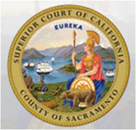 Sacramento Ca Court Records Cal Ct Citizens United Doesn T Bar Forced Disclosure Of Donorssullivanlaw Net