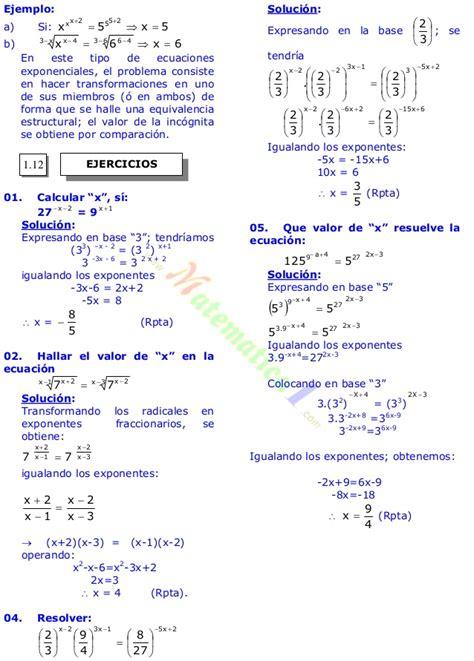 libro de algebra libro de algebra de preparatoria preuniversitaria