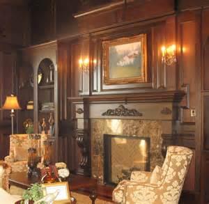 Precast Fireplace Surrounds - designing fireplace mantels and building fireplace mantels