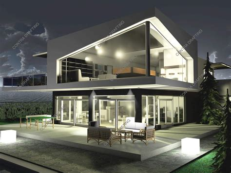 house design drafting perth house design drafting perth house design drafting perth