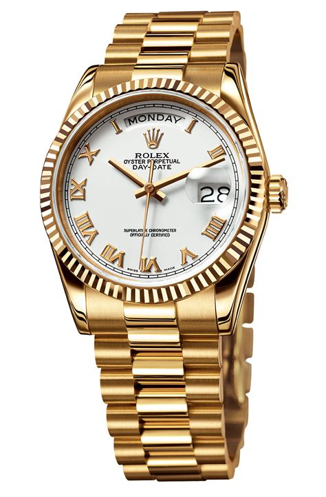golden rolex welcome to rolexmagazine com home of jake s rolex world