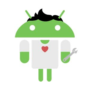 android distribute apk for testing test your android for pc