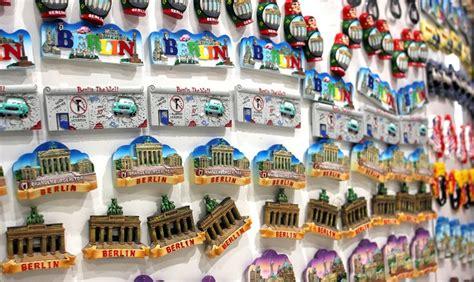 Murah Magnet Kulkasi Oleh Oleh Dari Brasil 6 pilihan oleh oleh khas jepang artikel jalan jalan ke jepang
