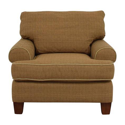 braxton culler sleeper sofa reviews braxton culler sleeper sofa braxton culler furniture 7000
