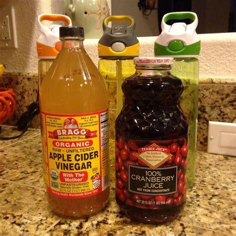 Dandelion Tea Detox Cranberry by 12 Best Detox Teas Images On Dandelion Root