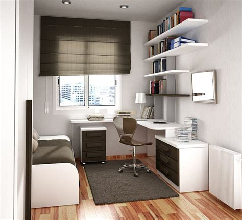 study living room design ideas small room design this room really works it serves purposes a bedroom study and
