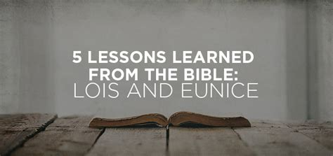 the cross and christian ministry leadership lessons from 1 corinthians books 5 lessons from the bible