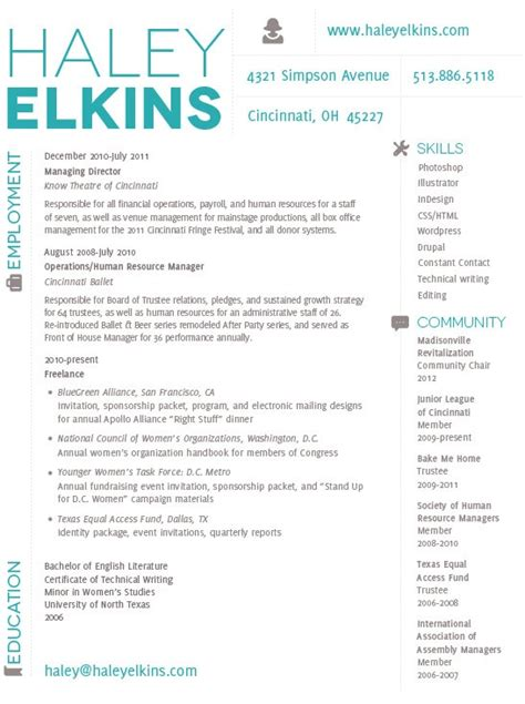 pin by r phillips on resume tips