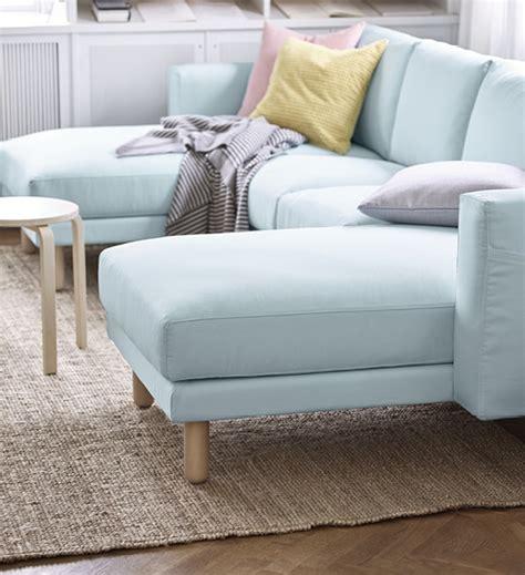 Kleines Sofa Ikea by Sofas Polsterm 246 Bel G 252 Nstig Kaufen Ikea
