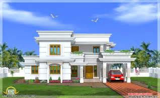 home design story themes may 2012 kerala home design and floor plans