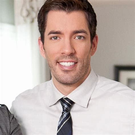 Where Do Chip And Joanna Gaines Live jd scott discovery of third property brother traumatizes