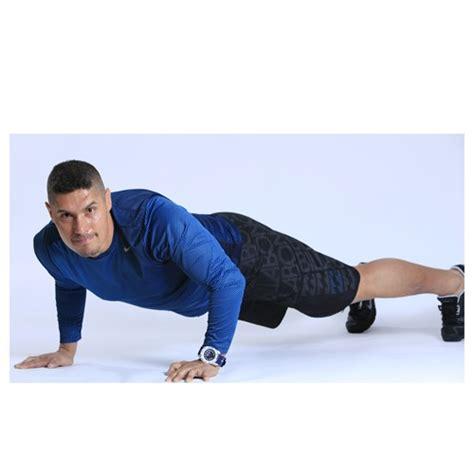 Cv Fitness Consulting Cv Fitness Consulting Hj 228 Rup Bokadirekt