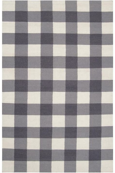 buffalo check rug pin by home decorators collection on rugs rugs rugs