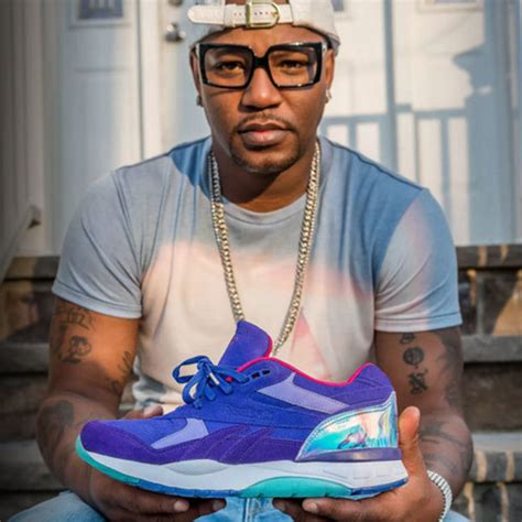 camron reebok release  sneakers  rolling papers