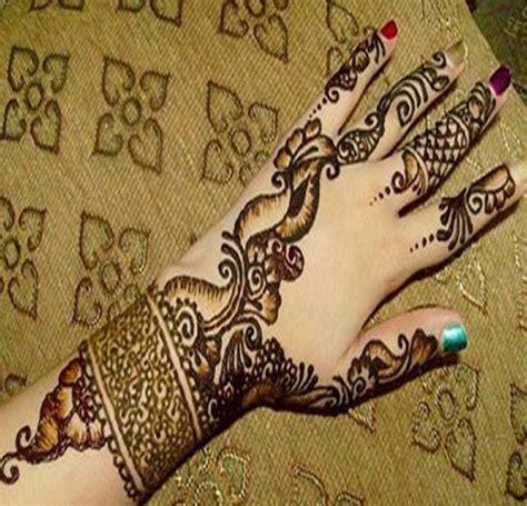 henna design history history of mehndi or henna