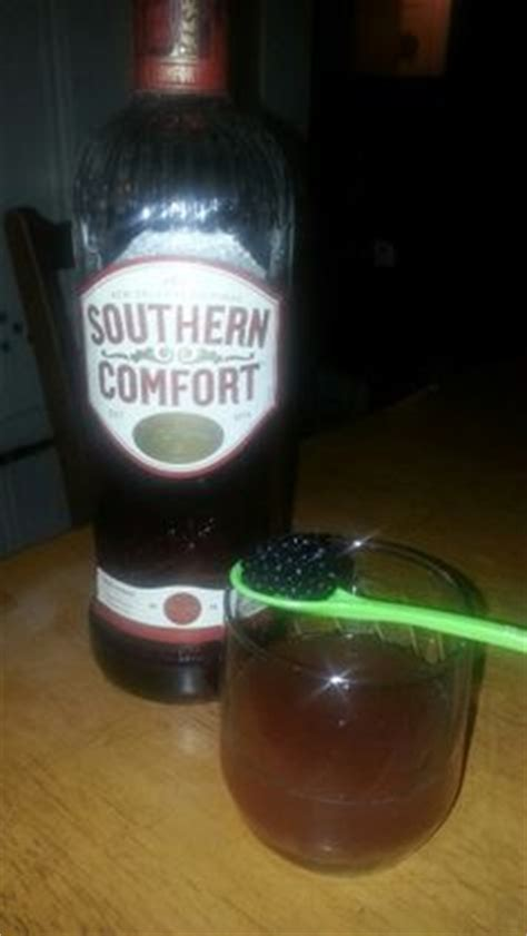 Simple Drinks With Southern Comfort by Southern Comfort Recipes On Orange Juice