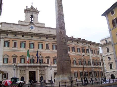 dei deputati italia dei deputati regno d italia