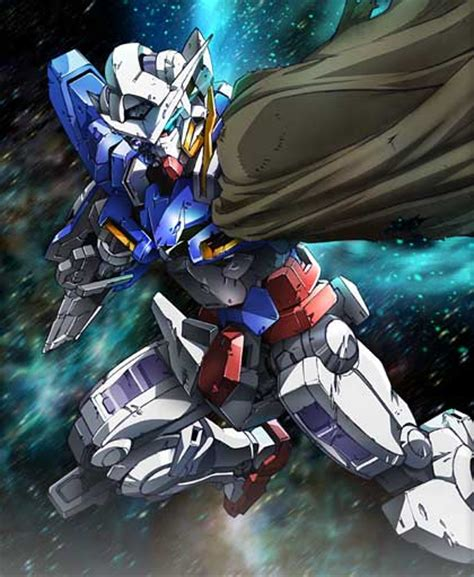 Tg169 Gn 001 Gundam Exia Ignition Mode Mg mg gundam exia ignition mode manual and color guide mech9 anime and mecha review