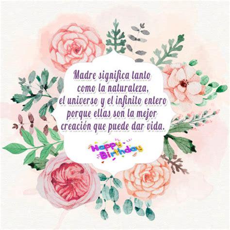 imagenes feliz cumpleaños flores creativas imagenes de flores de feliz cumplea 241 os