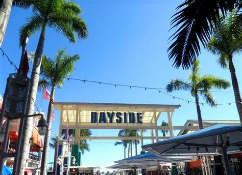 bayside marketplace miami florida bayside marketplace minikeyword com