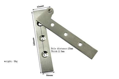 Drafting Table Hinges Guantgdong Drafting Table Hinge Or Toilet Branded Partition Kitchen Cabinet Door Hinges Types