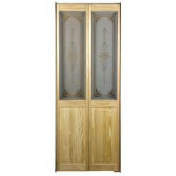 Mirror Sliding Closet Doors Lowes 100 Door Lowes Sliding Mirror Closet 100 Closet Door Sliders Shop Sliding Closet Door