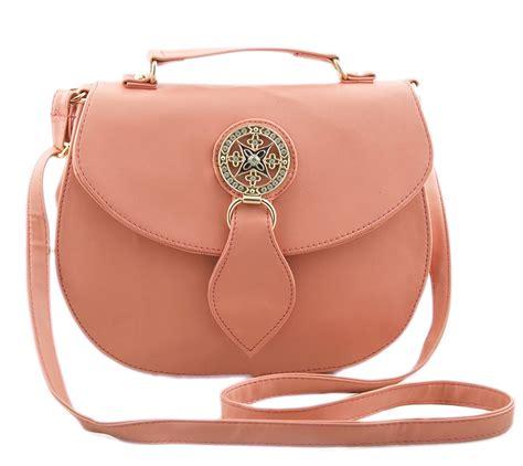 Slig Bag voaka s sling bag voaka boxsling