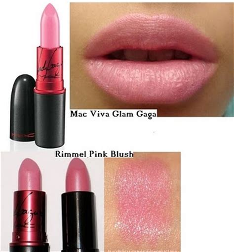 Eyeshadow Viva Pink 127 best makeup dupes clones images on