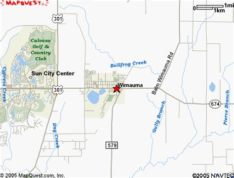 wimauma florida map wimauma fl pictures posters news and on your