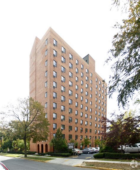 1 bedroom apartments in new rochelle ny maple terrace senior apartments rentals new rochelle ny