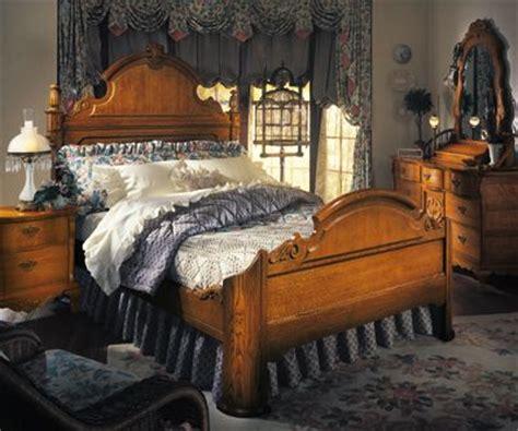 lexington victorian sler bedroom furniture ornate furniture victorian furniture on lexington