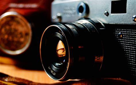 wallpaper camera download camera magical lens hd wallpaper hd latest wallpapers