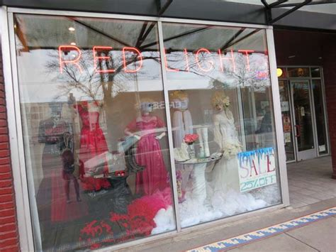 best seattle thrift stores light vintage
