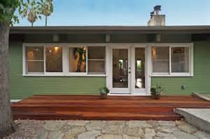 modern home design kansas city 100 modern home design kansas city awesome ideas 13